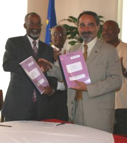 ambrose-george-and-amos-tincani-9th-edf-budget-support.jpg