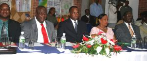 dignitaries_at_summit_on_non-communicable_diseases_in_roseau_dec_2007.jpg