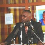 blackmoore_at_police_week_2007.jpg