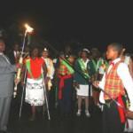 kalingo_child_prepares_to_light_reunion_torch.jpg