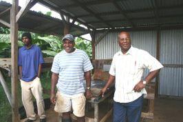 minister_with_calibishie_farmer_deles_warrington.jpg