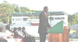 prime_minister_skerrit_addresses_nation_nov_3_2007
