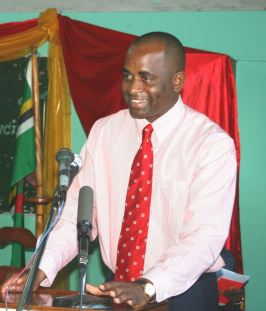 prime_minister_skerrit_at_vieille_case_village_council_inauguration_jan_2008.jpg