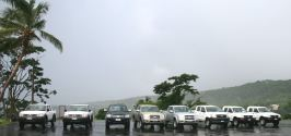 vehicles_handed_over_on_dec_14_2007.jpg