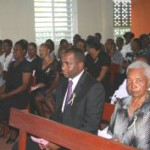 pm_skerrit_at_funeral_service_march_2008.jpg