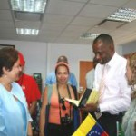 pm_skerrit_receives_gift_from_ven_ambassador_march_2008.jpg
