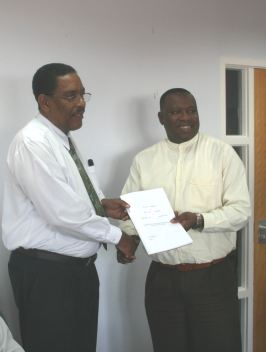 savarin_and_mondesire_at_geothermal_project_launch.jpg