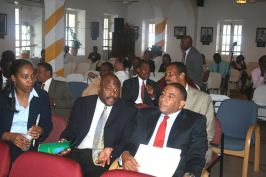 cabinet_ministers_at_launching_of_public_dialogue_on_oecs_economic_union.jpg