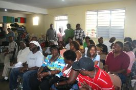 overseas_wesley_nationals_meet_pm_skerrit_march_2008.jpg