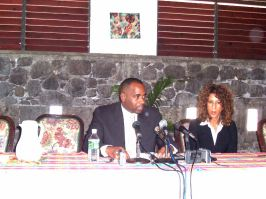 pm_skerrit_and_oecs_dg_pic_one.jpg