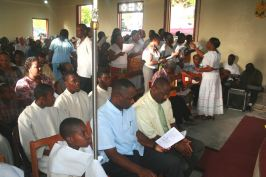pm_skerrit_at_redidication_of_capuchin_chapel.jpg