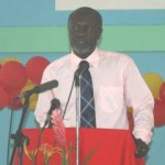 chief_education_officer_at_handing_over_ceremony_may_2008.jpg