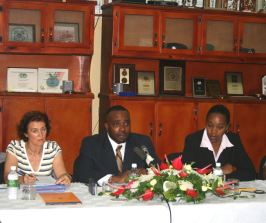 head_table_second_franco-dominica_joint_security_meeting_may_19_2008.jpg