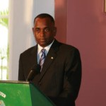 oecs_chairman_pm_skerrit_at_launching_of_public_dialogue_april_2008.jpg