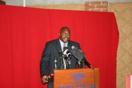 tourism_minister_douglas_at_12th_wcmf_media_launch.jpg