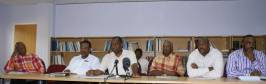 cabinet_holds_press_conference_in_the_aftermath_of_omar.jpg