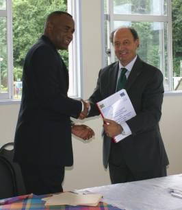 pm_skerrit_and_ambassador_diaz_after_signing_10th_edf_documents_dec_2008.jpg