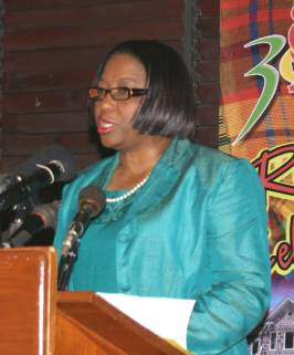 who_assistant_director-general_delivers_lecture_in_dominica_nov_2008.jpg