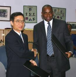 pm_skerrit_and_new_japanese_ambassador_after_exchange_of_notes_signing_march_2009.jpg