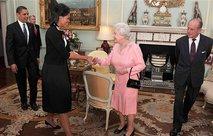 obama_london.jpg