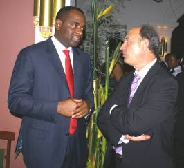 pm_skerrit_and_ambassador_diaz_europe_day_2009.jpg