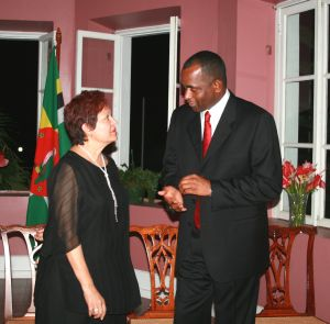 pr6609_her_excellency_and_pm_skerrit.jpg