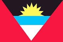 antigua_barbuda.jpg