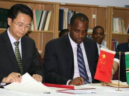 pm_skerrit_and_prc_ambassador_sign_agreement_september_2009.jpg