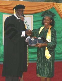 iisland_scholar_at_graduation.jpg