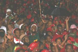 labour_in_stadium_thirty_dec_2009.jpg