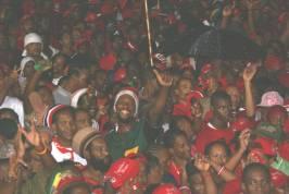 labour_in_stadium_thirty_dec_2009.jpg
