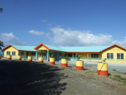 salybia_primary_school
