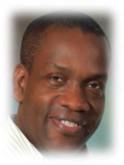 Lennox Linton Dominica's Opposition Leader