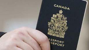 new-passport-canadians
