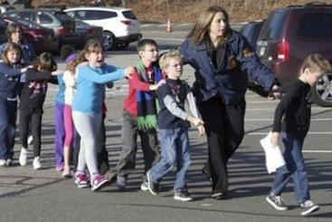 Caribbean_connecticut_school_shooting