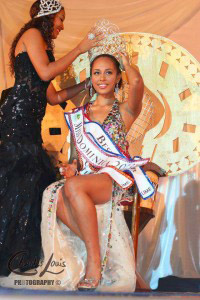 dominica-miss-jaycees-2013