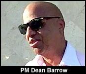 barrow2.10.13