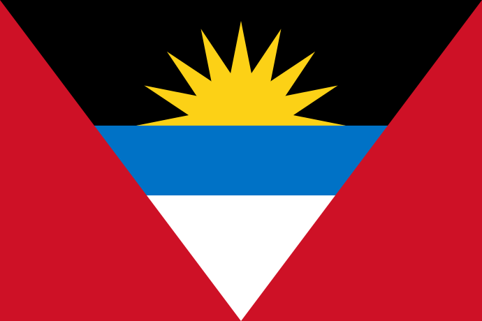 Eastern Caribbean Supreme Court of Appeal rules on Antigua electoral petitions 9