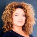 The Board of Directors of the Barbados Tourism Authority appoints Ms. Petra Roach, Vice President of Marketing and Sales, UK as Interim President and CEO 5