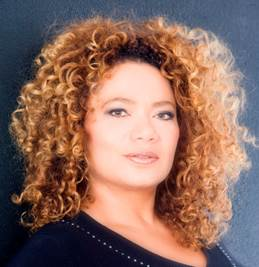 The Board of Directors of the Barbados Tourism Authority appoints Ms. Petra Roach, Vice President of Marketing and Sales, UK as Interim President and CEO 8