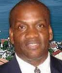 Opposition condemns violence in Dominica; denies responsibility