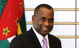 Dominica Plans to Build Intl. Airport with Chinese Assistance 4