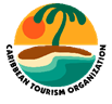 Saga Sapphire to open Trinidad's Cruise Season
