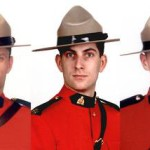 Moncton's fallen Mounties: Three lives of public service lost 7