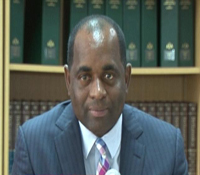 Dominica Unable To Afford Salary Increases At This Time- PM 2