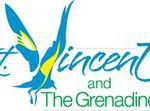 St. Vincent and the Grenadines Participates in 2014 Caribbean Week 8
