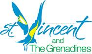 St. Vincent and the Grenadines Participates in 2014 Caribbean Week 1
