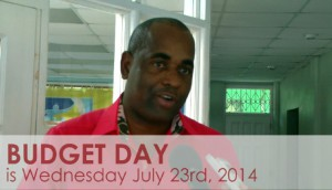 Budget-day-jult-23-2014