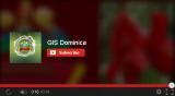 GIS Dominica - YouTube - Mozilla Firefox 2014-07-28 15.07.50