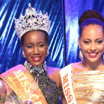 Dominica retains Miss Carival crown 3